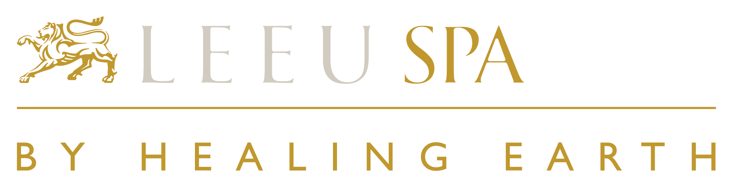 Leeu Estates