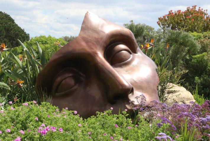 5e68e4d288cb8-Open Gardens FHK - Blog - March 2020
