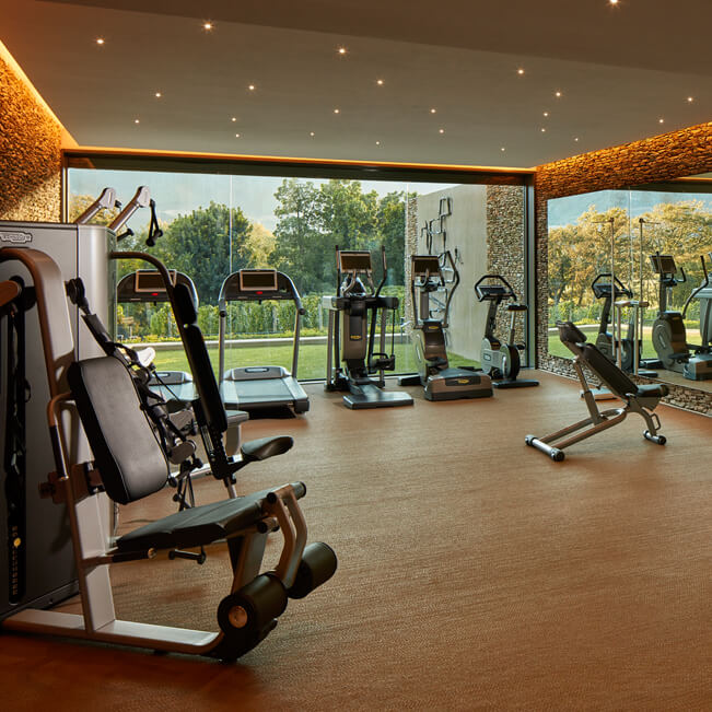 5b6d4a9b82919-Leeu Spa Gym01