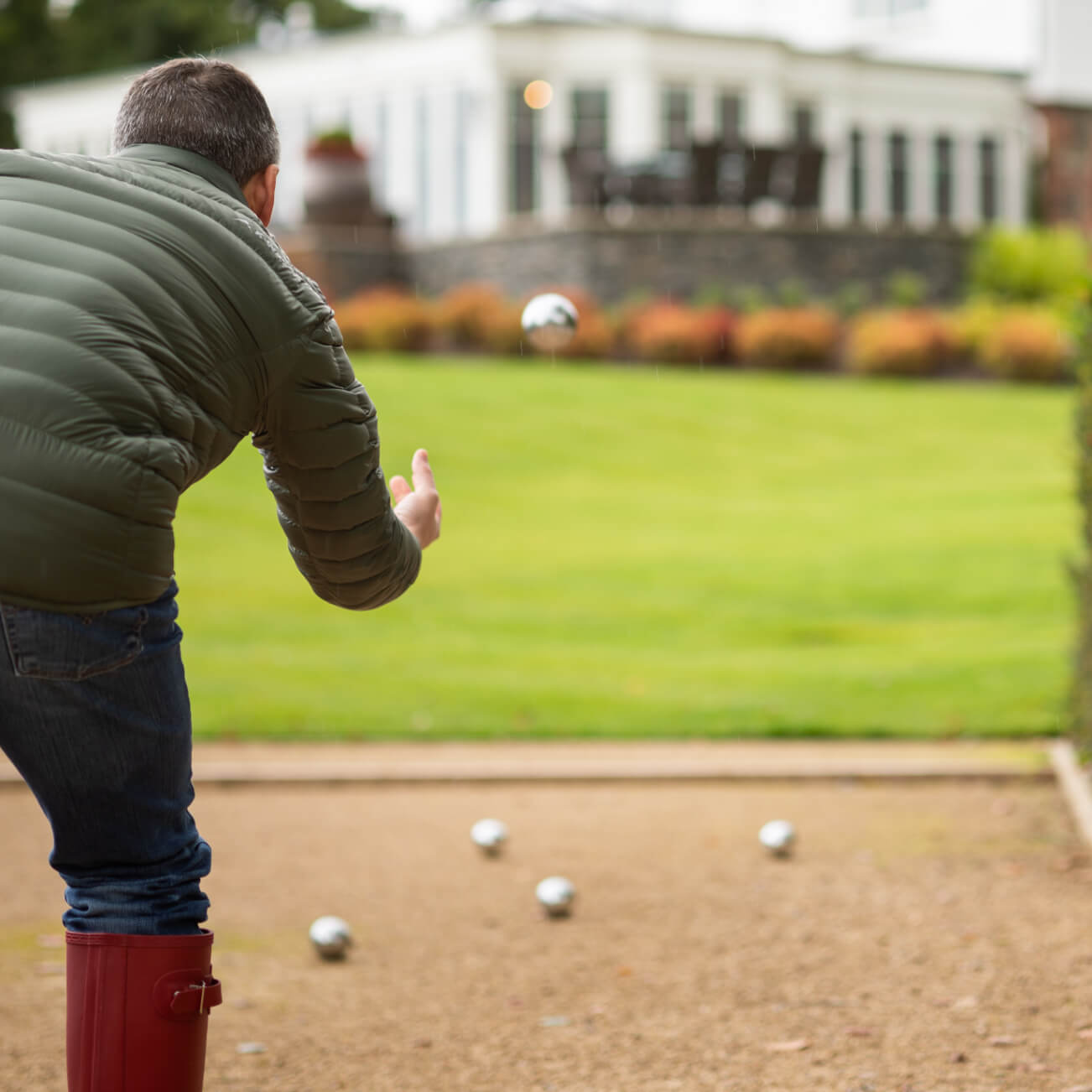 5f3659dd672e7-Boules at Linthwaite House (3)