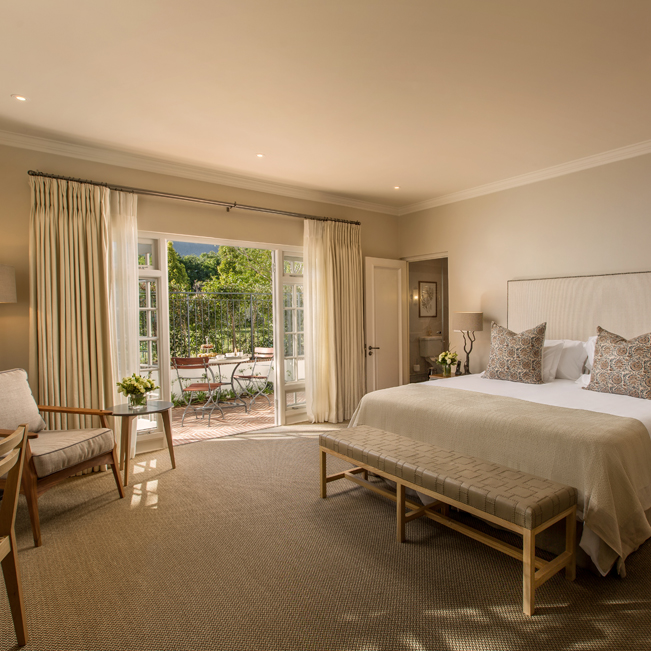 5c63e8a930dcb-Leeu House Deluxe Room with Terrace01